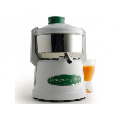 Original Omega 1000 Centrifugal Juicer