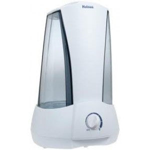 Holmes HM495-UC Filter Free Ultrasonic Humidifier for Medium Room