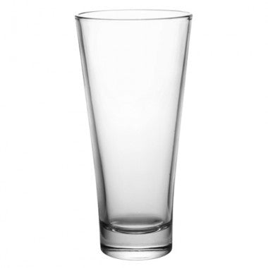 12.5 ounce Liberty Pilsner Glass (Box of 6)