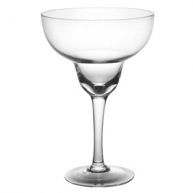12 ounce Margarita Glass (Box of 4)