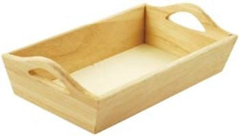 paintable-wooden-tray-w/handles