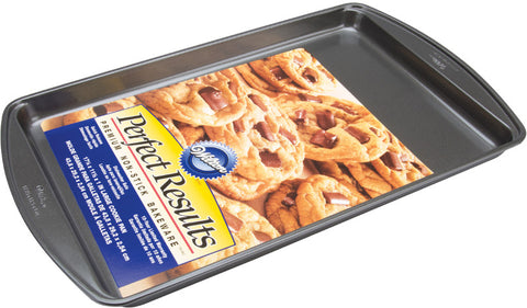 "perfect-results-large-cookie-pan---11.5""-x-17.25""-x-1"""