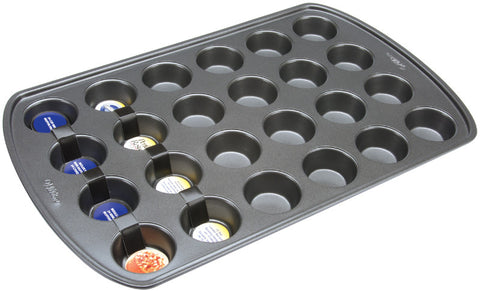 perfect-results-mini-cupcake-pan---24-cavities