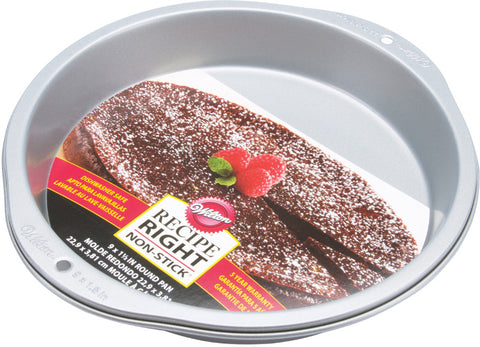 recipe-right-round-cake-pan-9""