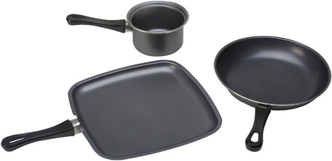kitchenworthy-3-piece-non-stick-cookware-set