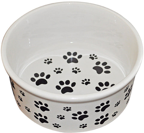 kitchenworthy-ceramic-pet-bowl