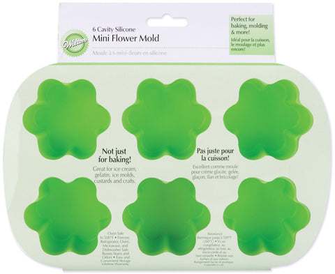 mini-silicone-mold-6-cavity-flower