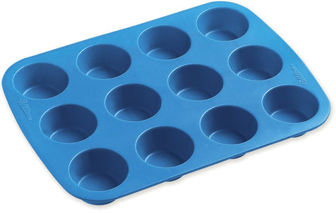 easy-flex-silicone-mini-muffin-pan-12-cavity