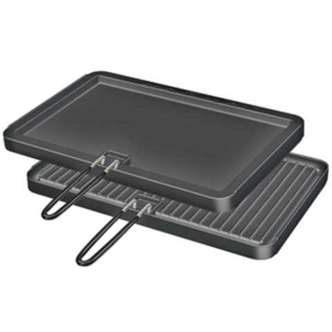 Magma 2 Sided Non-Stick Griddle 11 x 17