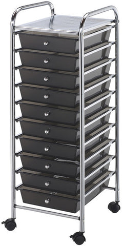 storage-cart-with-10-drawers---smoke