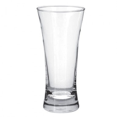 8 ounce Pilsner Glass (Box of 6)