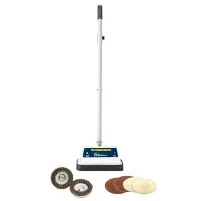 Cleaning Machine Floor Polishr