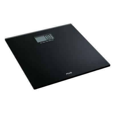 Talking Digital LCD Scale