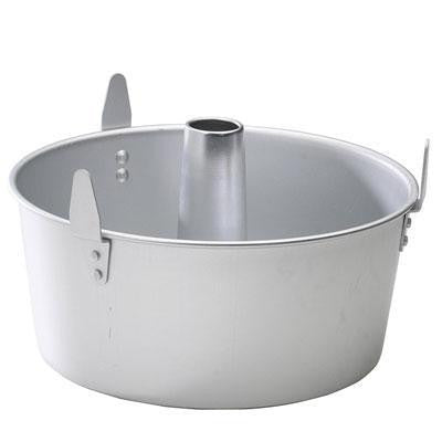 NW Two Piece Angel Food Pan