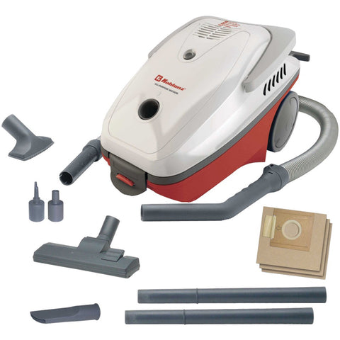 Koblenz Wet And Dry Canister Vacuum Cleaner