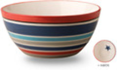 picnic-salad-bowl:-patriotic