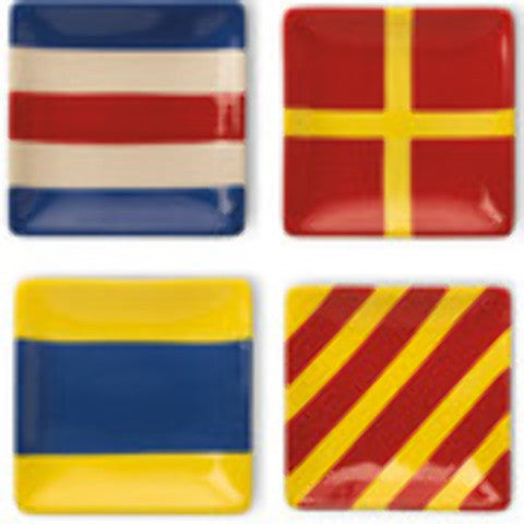 nautical-flag-plates---set-of-4