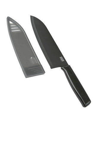 Kuhn Rikon Colori Chef's Knife (6-Inch)
