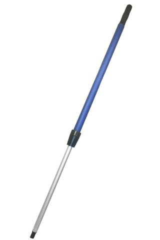 Comfort Grip Telescoping Pole