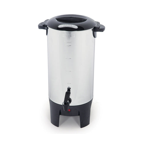 Better Chef 10-50 Cup Coffeemaker