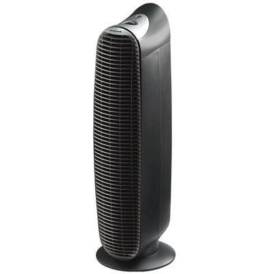 Honeywell HHT-081 Tower Purifier - Black