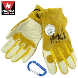 Neiko Tools USA XL Heavy Duty Revolution Glove