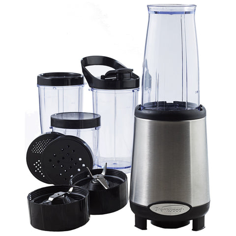 Brentwood 20 Piece Multi Porpose Blender
