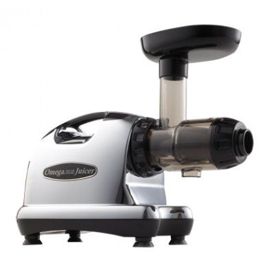 Omega 8006 Masticating Juicer