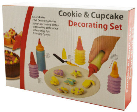 cookie-and-cupcake-decorating-set