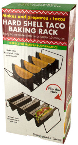 hard-shell-taco-baking-&-preparation-rack