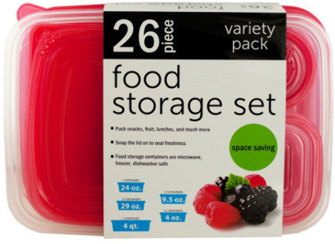 variety-nesting-food-storage-container-set