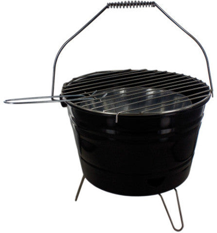 barbecue-bucket-with-handle