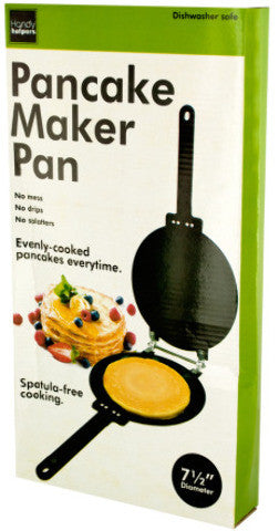 pancake-maker-pan