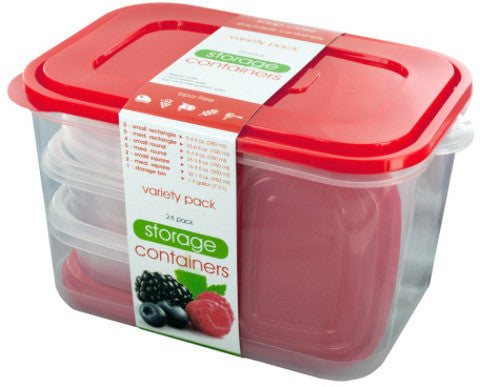 food-storage-container-variety-set
