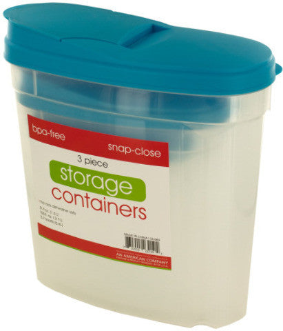 pourable-food-storage-container-set