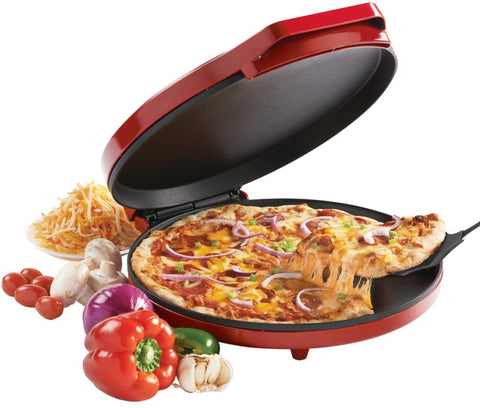 pizza-maker-red