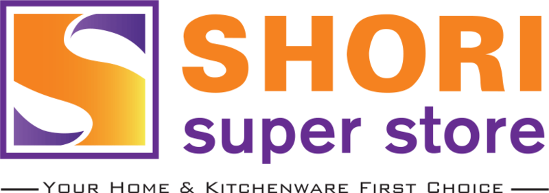 Shori SuperStore