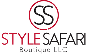 Style Safari Boutique LLC