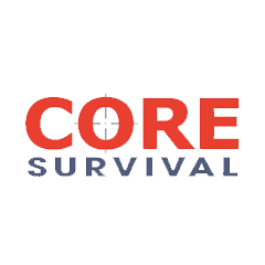 Core Survival Products