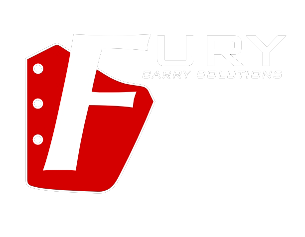 Fury Carry Products