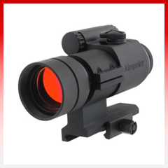 Aimpoint Carbine Optic (ACO)
