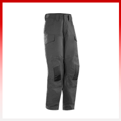 Arc'Teryx Assault Pant AR