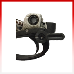 S2 Signature Solutions S4 (Shotgun Safety Selector Switch)