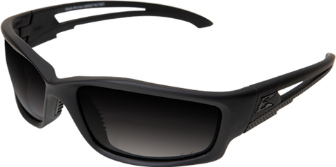 Edge Eyewear Tactical - Blade Runner