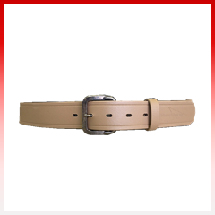 FirstSpear Line One Belt