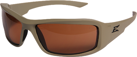 Edge Eyewear Tactical - Hamel