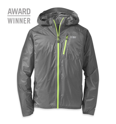 MEN'S HELIUM II JACKET™