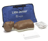 Laerdal Little Junior™