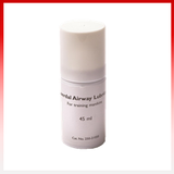 Laerdal Airway Lubricant 45ml  Glycerol version