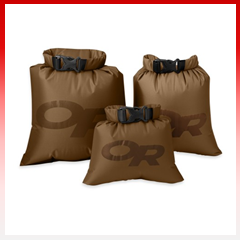 Outdoor Research Dry Ditty Sacks™